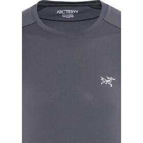 Arc'teryx M's Motus Crew SS Shirt janus